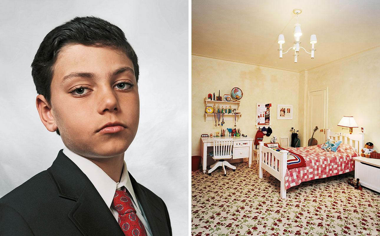 where-children-sleep-james-mollison-child-childrens-rights ...