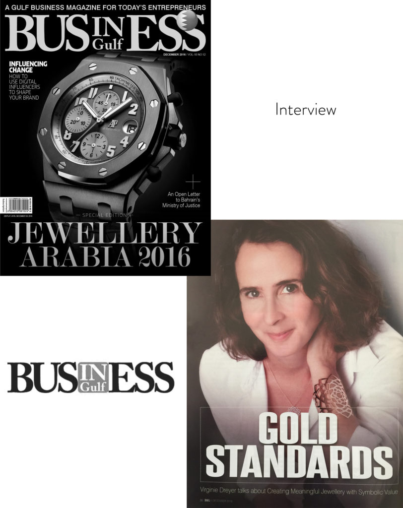 cover-business-in-gulf