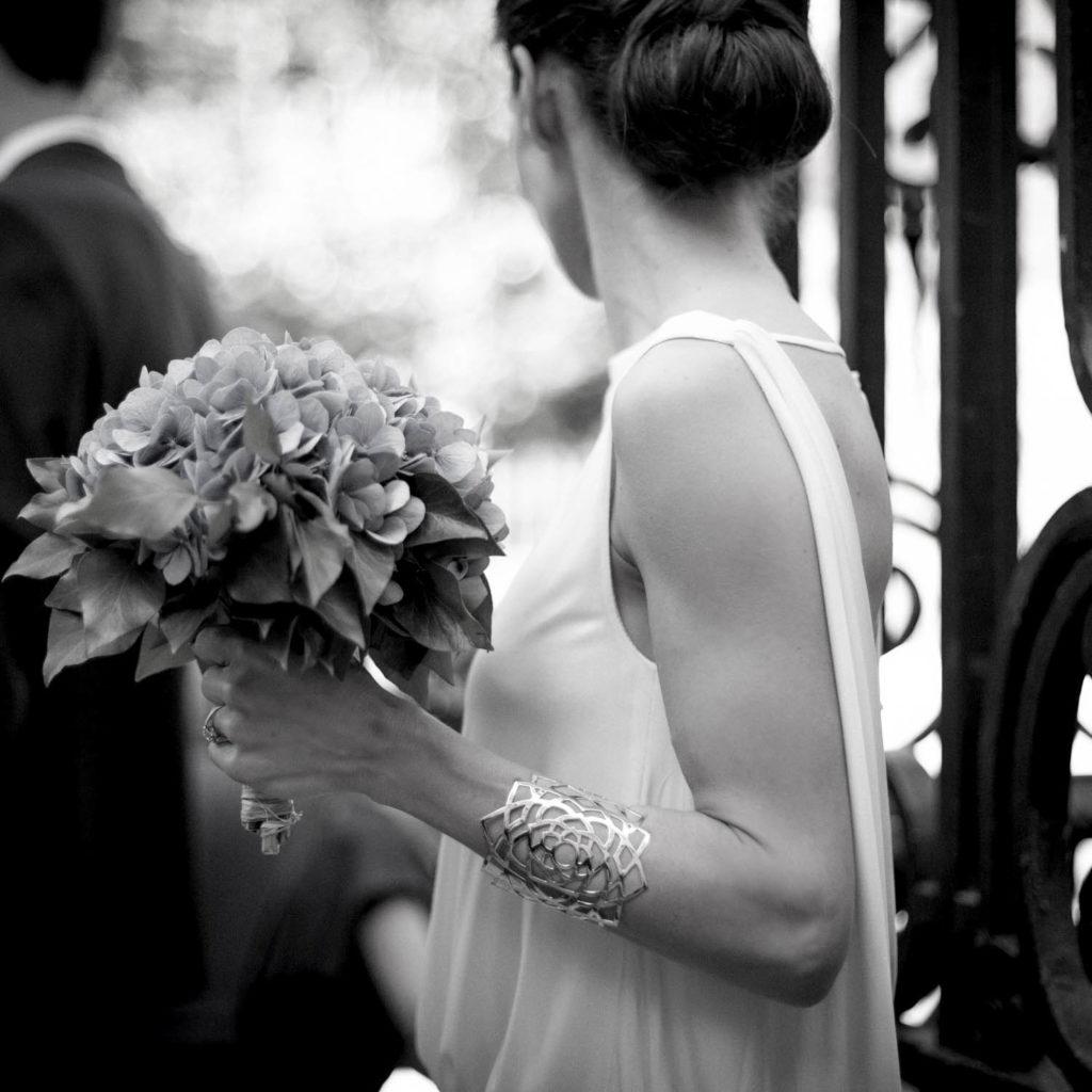 wedding-manchette3